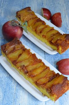 Hot Dogs, Bacon, Deserts, Breakfast, Ethnic Recipes, Drinks, Food, Desserts, Meal