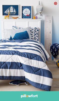 73 Best Pillowfort Images Girl Nursery Girl Room Girl