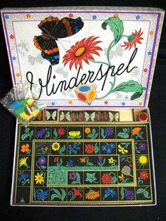 jeu de papillons