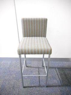 118 best workcafe images collaboration furniture showroom office rh pinterest com
