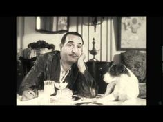 The Artist, best film and best actor, Jean Dujardin......he's pretty sexy. Checkout the preview