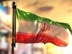 Ιράν: Ξεκίνησε την παραγωγή εμπλουτισμένου ουρανίου 60% - Sahiel.gr
