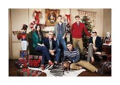tommy hilfiger photo shoot - Google Search