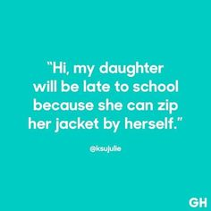 Quotes funny, funny quotes for kids, mother daughter quotes, funny parent q Humour Parent, Mommy Humor, Baby Humor, Daughter Quotes Funny, Funny Quotes For Kids, Mother Daughter Humor, Funny Mother Daughter Quotes, Funny Parent Quotes, Funny Toddler Quotes