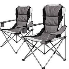 tavolo tavolino valigetta sgabelli pieghevole campeggio. Black Bedroom Furniture Sets. Home Design Ideas