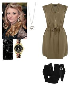 """""""Untitled #95"""" by xx-emi-xx ❤ liked on Polyvore featuring Stuart Weitzman and Jessica Carlyle"""