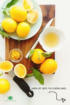 meyer lemon cream more lemon cream lemon lime lemon zest vanilla ice ...