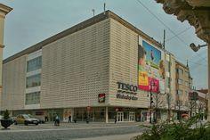 soviet brutalist architecture - Google Search