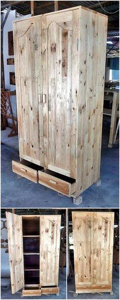 wood-pallets-closet-plan