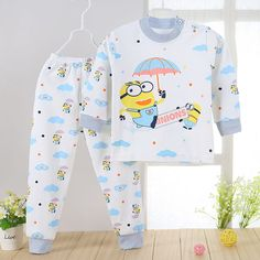 57475e3e387ab1 2016 new spring autumn baby girls clothing sets girls cartoon suit clothing  children coat clothes T-shirt+pant