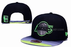 http://www.yjersey.com/nba-lakers-fashion-cap-lt.html NBA LAKERS FASHION CAP LT Only 42.00€ , Free Shipping!