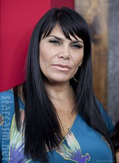 Renee Graziano reveals she suffered a miscarriage this January. Mafia Wives, Mob Wives, Italian Women, Great Tv Shows, Ex Husbands, True Crime, Reality Tv, Bangs, Hair Color