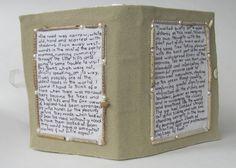 """""""the journey"""" series - """"flann o'brien's journey"""" by arty moods:  http://www.artymoods.com https://www.etsy.com/ie/shop/ArtyMoods"""