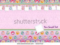 invitation sample