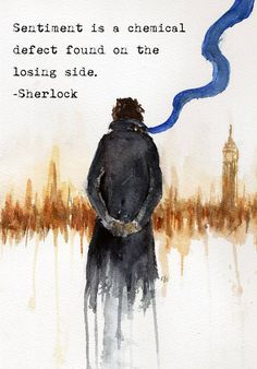 Items similar to Sherlock BBC Benedict Cumberbatch England London Scarf Painting Arthurt Conan Doyle Fan art Detective Blue Scarf on Etsy Sherlock Bbc Funny, Sherlock Holmes Quotes, Sherlock Holmes Benedict, Sherlock Moriarty, Sherlock Fandom, Sherlock John, Sherlock Fan Art, Benedict Cumberbatch, Detective