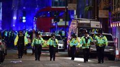 Il terrorismo colpisce ancora