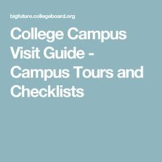 10 best campus visits trip planning images in 2018 trip planning