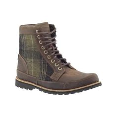 """Timberland Earthkeepers Original Classic 6"""" Casual Boots"""