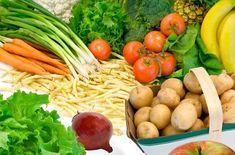 Πότε σπέρνουμε κάθε λαχανικό. Κατάλληλη εποχή σποράς των λαχανικών, απευθείας στο χώμα ή σε σπορείο... Meat, Chicken, Food, Jars, Beef, Meal, Essen, Hoods, Meals