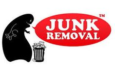 The junk removal amenities which we cater to the clients and customers of London are in lieu of very modest amounts making it accessible for almost all of them in their times of urgency.