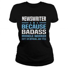 Newswriter #jobs #tshirts #NEWSWRITER #gift #ideas #Popular #Everything #Videos #Shop #Animals #pets #Architecture #Art #Cars #motorcycles #Celebrities #DIY #crafts #Design #Education #Entertainment #Food #drink #Gardening #Geek #Hair #beauty #Health #fitness #History #Holidays #events #Home decor #Humor #Illustrations #posters #Kids #parenting #Men #Outdoors #Photography #Products #Quotes #Science #nature #Sports #Tattoos #Technology #Travel #Weddings #Women