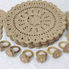 1 million+ Stunning Free Images to Use Anywhere Crochet Decoration, Crochet Home Decor, Free To Use Images, Flower Stamp, Handmade Home, Crochet Doilies, Diy Bedroom Decor, Stitch Patterns, Macrame
