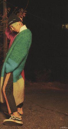 Bigbang 661677370233599958 - Source by angeliwon Daesung, Vip Bigbang, Bigbang G Dragon, Dragon Wallpaper Iphone, Wallpaper Lockscreen, Wallpaper Backgrounds, G Dargon, Kpop, G Dragon Fashion