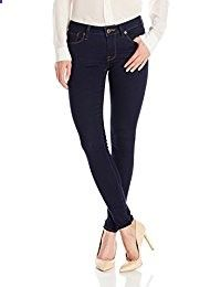 In www.fashionglamtrends.com Check the Latest and Best Brands Jeans This Season!!!