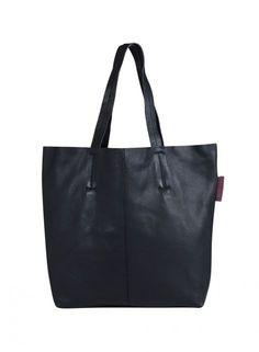 Kaksoset-laukku (musta) |Laukut, Kassit, Laukut & asusteet | Marimekko