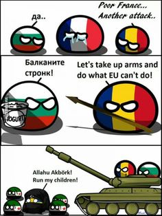 Apparently it was romanian national day few days ago , there is an old me for you guys - Daily LOL Pics Good Jokes, Funny Jokes, Rose Quartz Steven, Cowboy Quotes, History Memes, Country Art, Fun Comics, Laughing, Funny Pictures