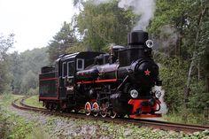 ВП4-1425