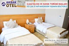 AKBAK OTEL Ilgaz'da Kayak Sezonu Başladı. Sizi de bekliyoruz. www.ilgazakbakotel.com #ilgaz #ilgazotelleri #ilgazotel #akbakotel #ilgazdagi