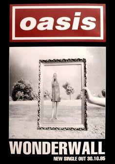 oasis wonderwall 320kbps torrent