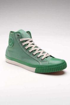 online store 5e3a2 be7e4 zapatos Alzado, Moda Masculina, Zapatillas, Invierno, Volantes Pf, Estilo  Masculino,