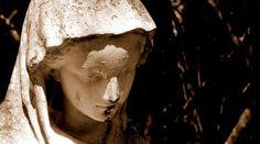 Modlitba k Preblahoslavenej Panne Márii v nešťastí Antonio Mora, Marvel, Artwork, Life, Work Of Art, Auguste Rodin Artwork, Artworks, Illustrators