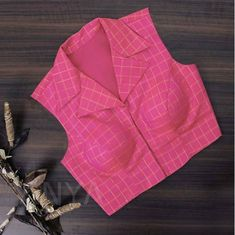 Modern Blouse Designs, Stylish Blouse Design, Designer Blouse Patterns, Fancy Blouse Designs, Blouse Neck Designs, Latest Blouse Designs, Shagun Blouse Designs, Indian Blouse Designs, Blouse Neck Patterns