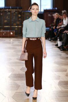 aw-2016_mercedes-benz-fashion-week-berlin_de_0014_marina-hoermanseder_62092