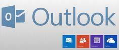 El nuevo Outook.com ¡Conocé todas sus características!