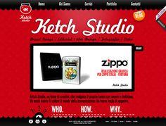Ketch_Studio http://www.ketchstudio.com