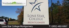 """Lone Star College-Montgomery will be offering a summer program """"Discovery College"""" for children and teenagers. Register now! #Tamborrel #LSCMontgomery #TheWoodlands"""