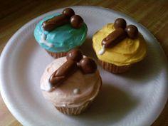 penis-adult-cakes-nude-cakes-cupcakes-mumbai-27