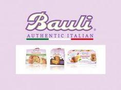 Bauli Launches Gluten Free, Chocolate & Panini Panettone - PerishableNews