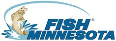 Fish Minnesota logo