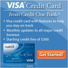 credit cards are considered secured debt