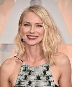 naomi watts best looks at the the 2015 oscars