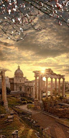 Famous Roman ruins, Rome, capital city of Italy Must see քʀɨռƈɛֆֆ ֆաɛɛȶֆ ֆɢ33 ɖǟʀʟɨռɢɖǟʀʟǟ