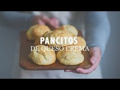 Baked Potato, Cooking Recipes, Potatoes, Baking, Bella, Ethnic Recipes, Youtube, Gluten, Food