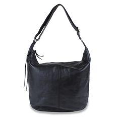 Barbaro bag (black) Sheep Leather, Rebecca Minkoff, Wallet, Bags, Accessories, Fashion, Notebook Bag, Handbags, Moda