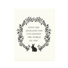 Peter Rabbit Quote Greeting Card Hat Quotes, Bunny Quotes, Baby Animals Super Cute, Peter Rabbit, Wedding Paper, Greeting Cards, Rabbits, Words, Creative