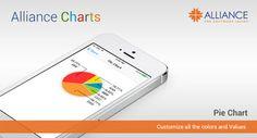 UNIVERSO PARALLELO: Nasce app mobile Xamarin Alliance